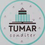 Тумар - Кондитер, ,  Семей