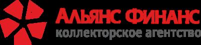 Коллекторское агентство «ФА «Альянс Финанс», ,  Усть-Каменогорск