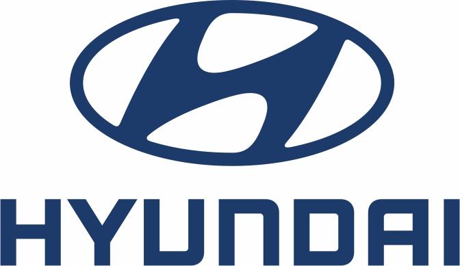 Hyundai Premium Karaganda, ,  Караганда