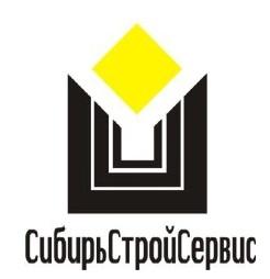 СибирьСтройСервис, ,  Алдан