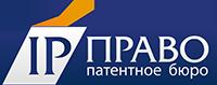Юридическая компания IP ПРАВО