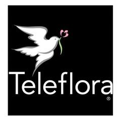 Телефлора