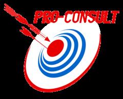 Кадры Про-консалт