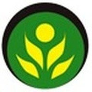 АгроСоюз Черноземья