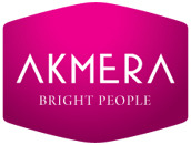Akmera Bright People