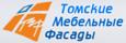 ГК Томские мебельные фасады
