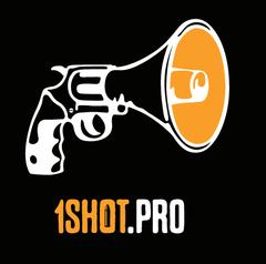 1SHOT.PRO