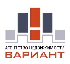 Агентство недвижимости Вариант