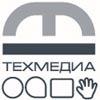 Техмедиа