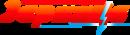 Разработчик Python OpenCV (Компьютерное зрение)