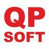 Магазин антивирусов QP SOFT