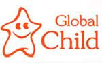 Глобал Чайлд Клаб