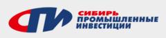 Сибирь-Промышленные инвестиции