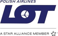 Представительство АО LOT Polish Airlines (Республика Польша) в Республике Беларусь