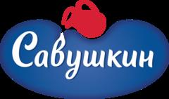 Савушкин продукт-Москва