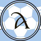 Ангелово - Спорт