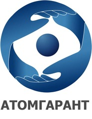 Атомгарант, НПФ