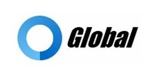 globalproject