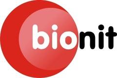 Группа компаний Бионит
