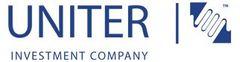 Инвестиционная компания ЮНИТЕР