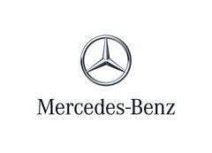 Орион, официальный дилер Mercedes Benz