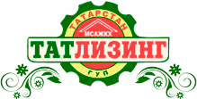 ГУП РТ Татлизинг