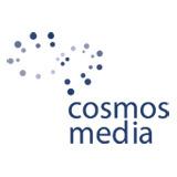 Агентство маркетинговых коммуникаций Космос Медиа