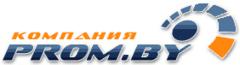 Промбай Абразив