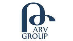 ARV GROUP