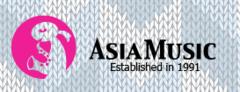 AsiaMusic