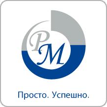 ПМ-Интернациональ