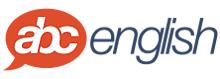 ABC English, сеть учебных центров