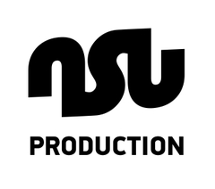 Студия Маркетинга и Рекламы, NSU Production