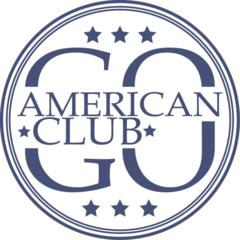 Go Americanclub