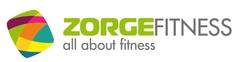 Zorge Fitness