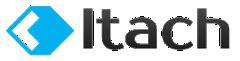 Итач-софт