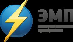 Фирма ЭМП