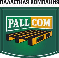 Паллком