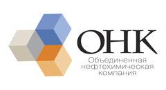 Объединенная нефтехимическая компания,ОАО