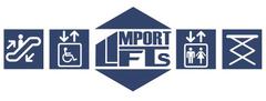 Импорт-Лифт г. Екатеринбург