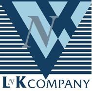 ЛНK компани