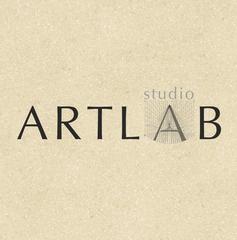 Art Lab Studio ALS