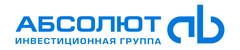 АБСОЛЮТ, Группа