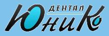 Юнико-дентал