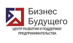 Дьяков Н.П.