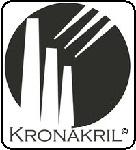 Завод Кронакрил
