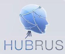 HUBRUS