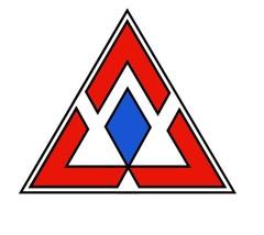Космос-Нефть-Газ, ФПК