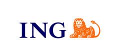 ING BANK (EURASIA) JSC