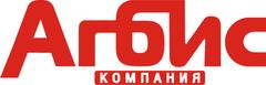 Компания АГБИС